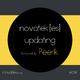Novatek [ES] Updating(Peerk Remix)